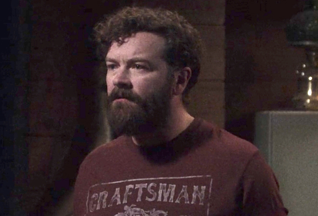 The Ranch Deals With Danny Masterson Exit In Second Half Kickoff Deadline