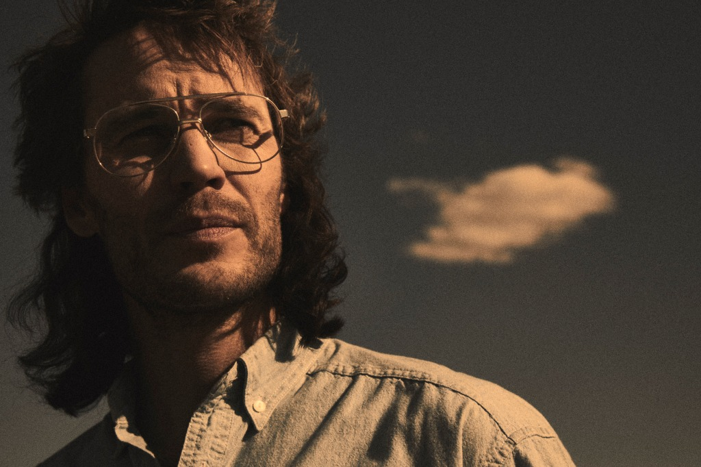 Paramount+ Builds On 'Waco' With 'American Tragedy' Anthology Series.jpg