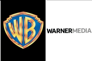 Warner Bros WarnerMedia