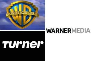WarnerMedia Warner Bros Turner