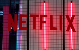 Netflix Beats Q4 Subscriber And Revenue Forecasts, Sees Cash-Rich Future