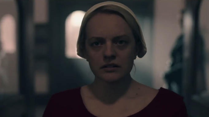 [WATCH] 'The Handmaid's Tale' Review: Season