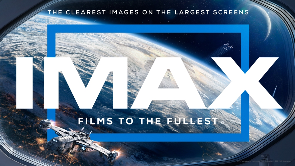 Imax Q4 Sales Slump On Covid Theater Closures But Robust Asia Box Office Bodes Well For Moviegoing.jpg
