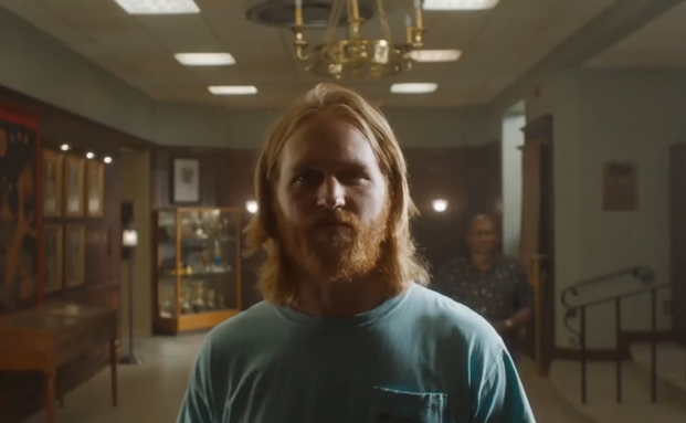 [WATCH] 'Lodge 49' Review: AMC's Surf