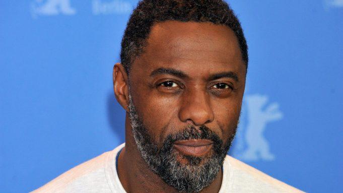 Cats Casting Idris Elba Meows Toward Movie As Macavity Deadline