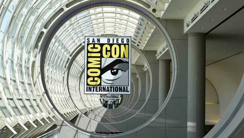 Comic Con Cancels 2020 Event, Sets 2021 Return – Deadline