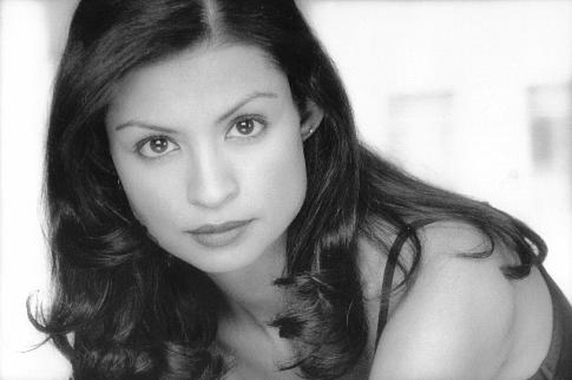 Judge Approves Settlement Of Wrongful Death Claim In Shooting Of Ex-'ER' Actress Vanessa Marquez – Update.jpg