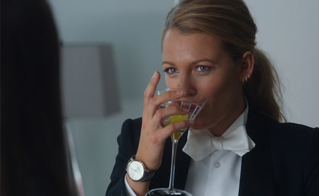 [Watch] 'A Simple Favor' Review: Anna