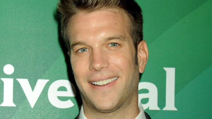 'Good Talk With Anthony Jeselnik' Bows