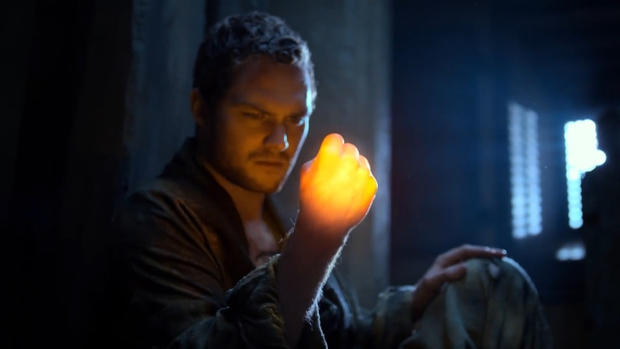 [WATCH] 'Iron Fist' Season 2 Review: