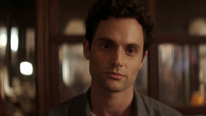 [WATCH] 'You' Review: Lifetime's Series Needs