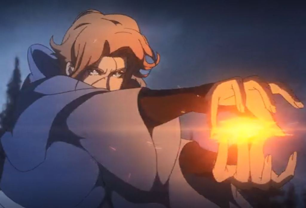 'Castlevania' To End With Season 4 As Netflix Eyes New Series In Same Universe.jpg