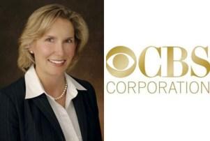 Christina Spade CBS