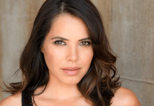 Designated Survivor Adds Elena Tovar In Key Role For Season 3 Deadline