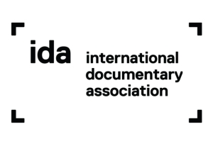 IDA Documentary Awards Reveals Nominations For Its First Virtual Ceremony; Four Pics Vie For Both Best Feature & Director