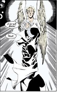 Lucifer Remiel