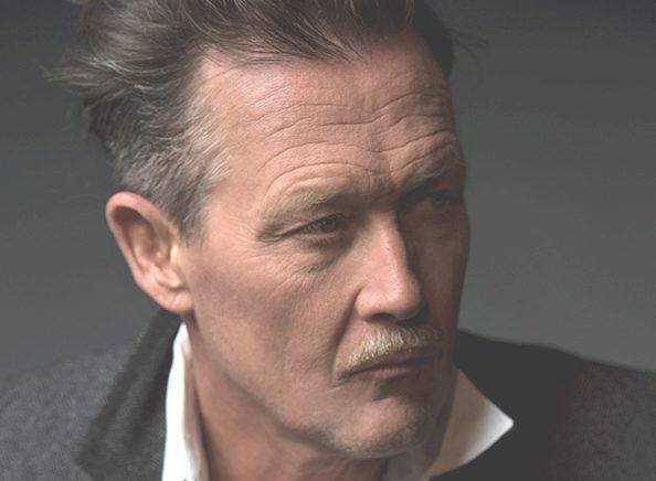 Robert Patrick In Talks to Join Liam Neeson Thriller 'Honest Thief' –  Deadline