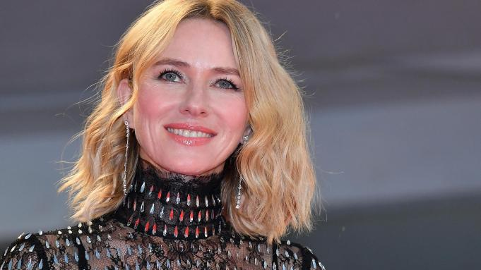 Naomi Watts To Star In 'Game Of Thrones' Prequel For HBO – Deadline
