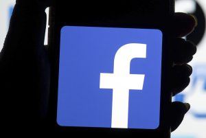 Facebook Logs Out Users Across The US And Europe In Widespread Outage