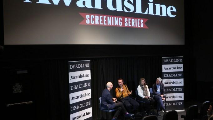 [WATCH] 'The Heiresses': Paraguay's Oscar Hopeful