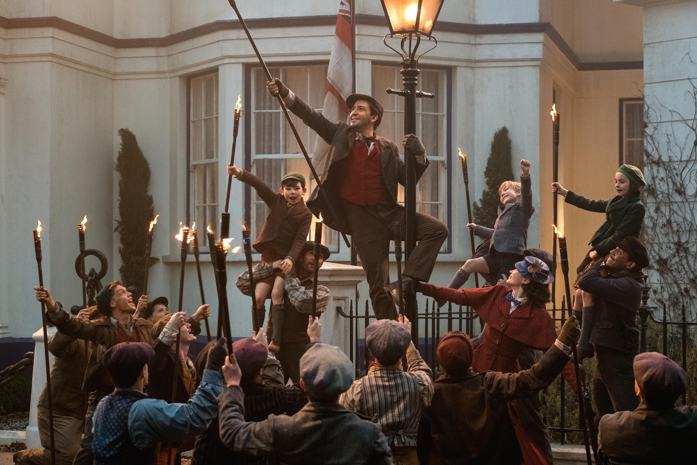 Emily Blunt, Lin-Manuel Miranda - Mary Poppins Returns.jpeg