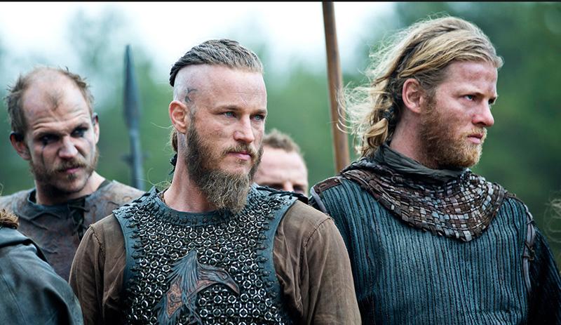 German Firm May Seek Injunction Over Planned Vikings Sequel Deadline