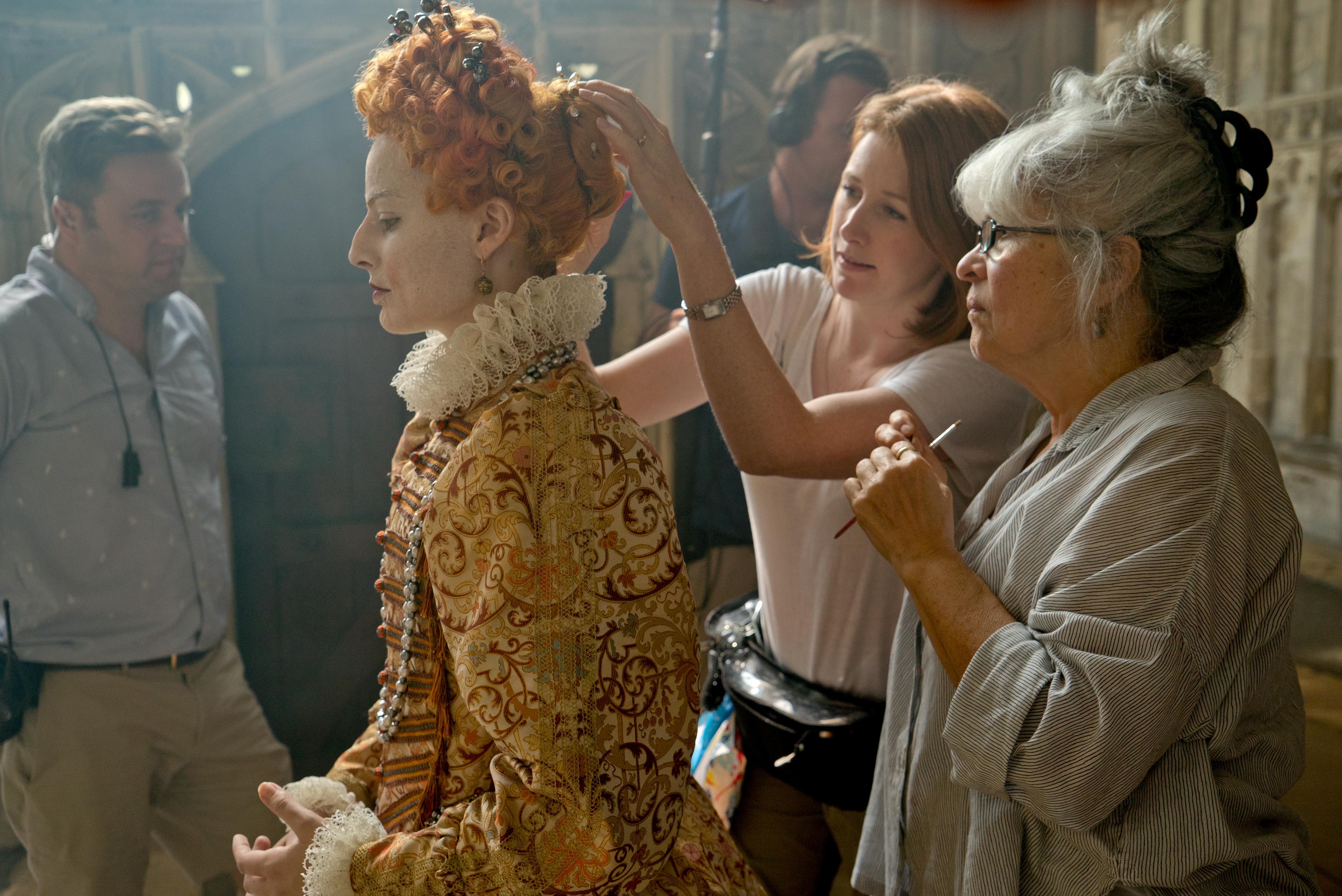 Margot Robbie, Jenny Shircore - Mary Queen of Scots.jpeg