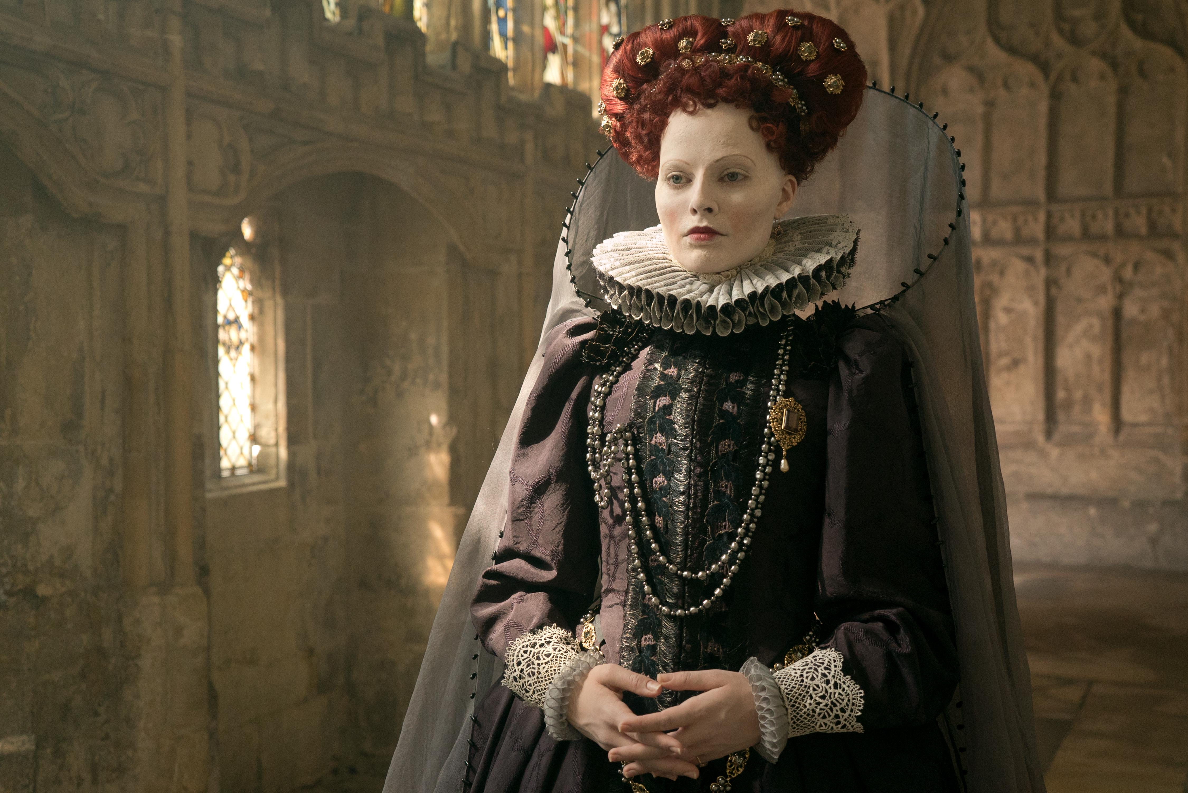 Margot Robbie - Mary Queen of Scots.jpeg