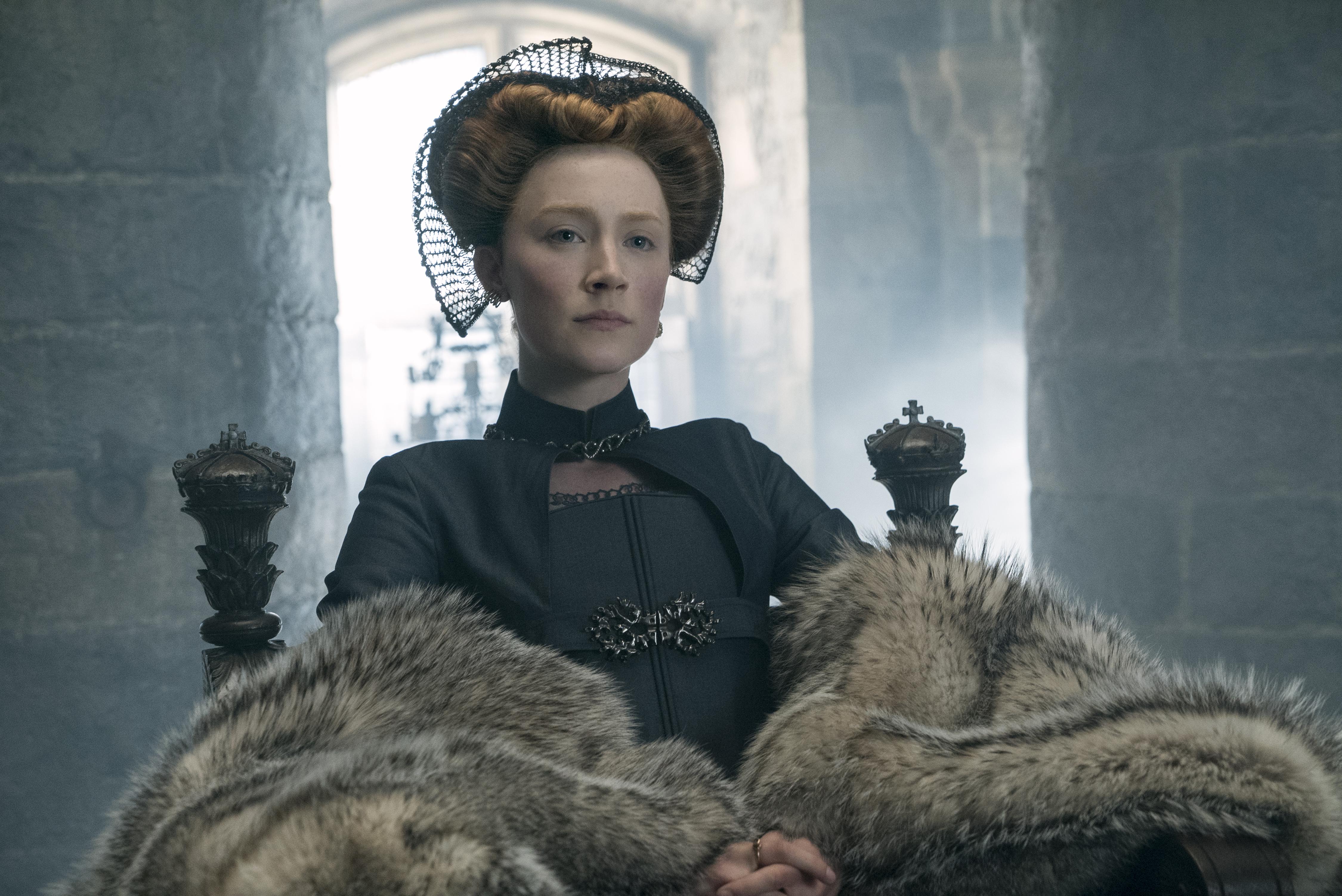 Saoirse Ronan - Mary Queen Of Scots.jpeg