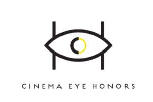 Cinema Eye Honors
