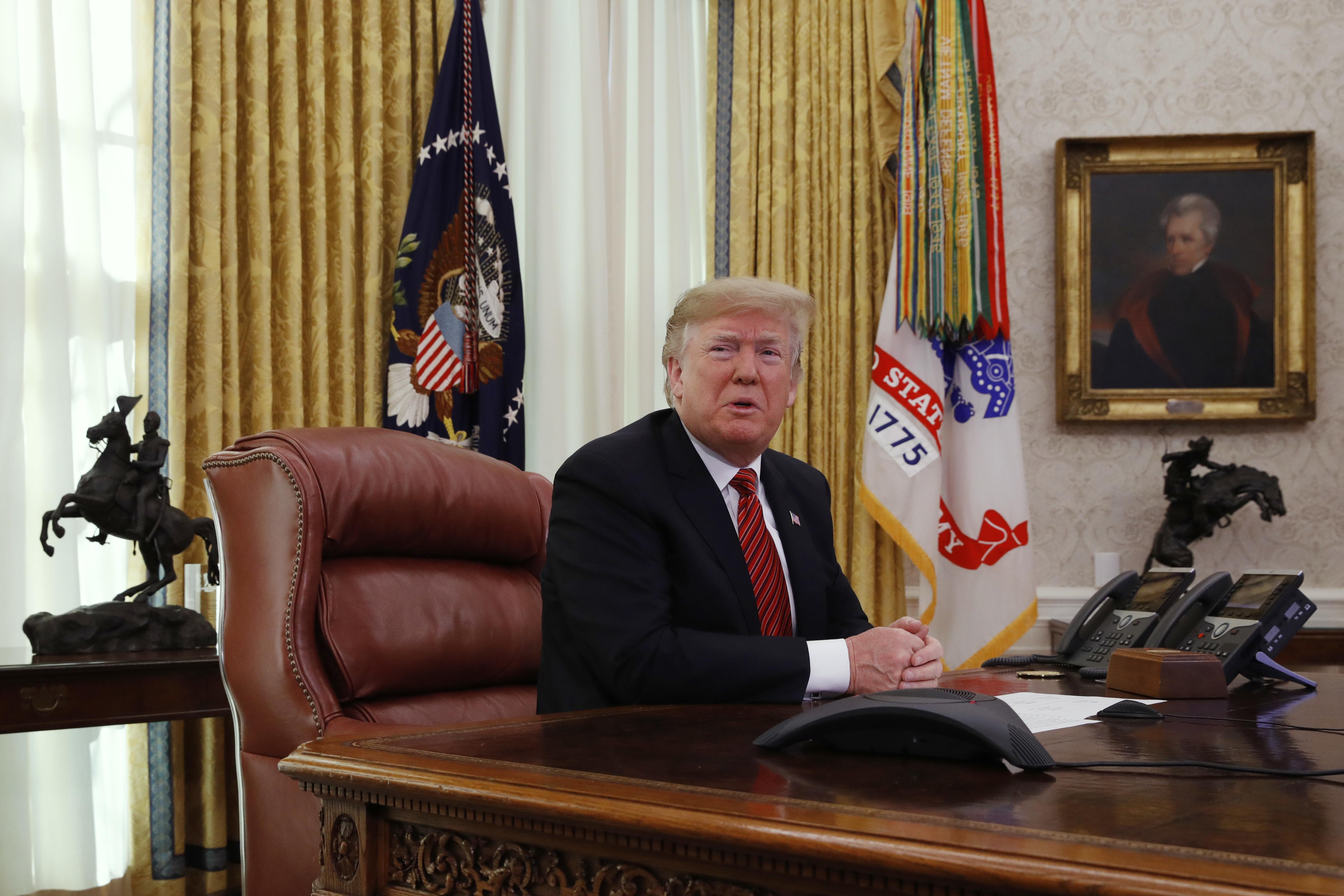 Trump 2021 Christmas Message Donald Trump Wishes Fake News Media A Merry Christmas Deadline