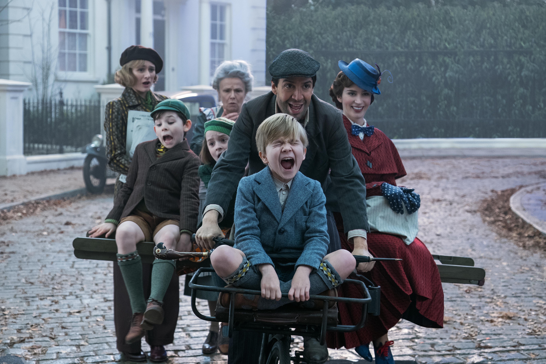 Emily Blunt, Emily Mortimer, Julie Walters, Lin-Manuel Miranda - Mary Poppins Returns.jpeg