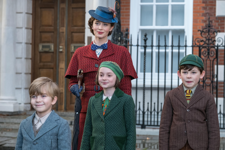 Emily Blunt - Mary Poppins Returns.jpeg