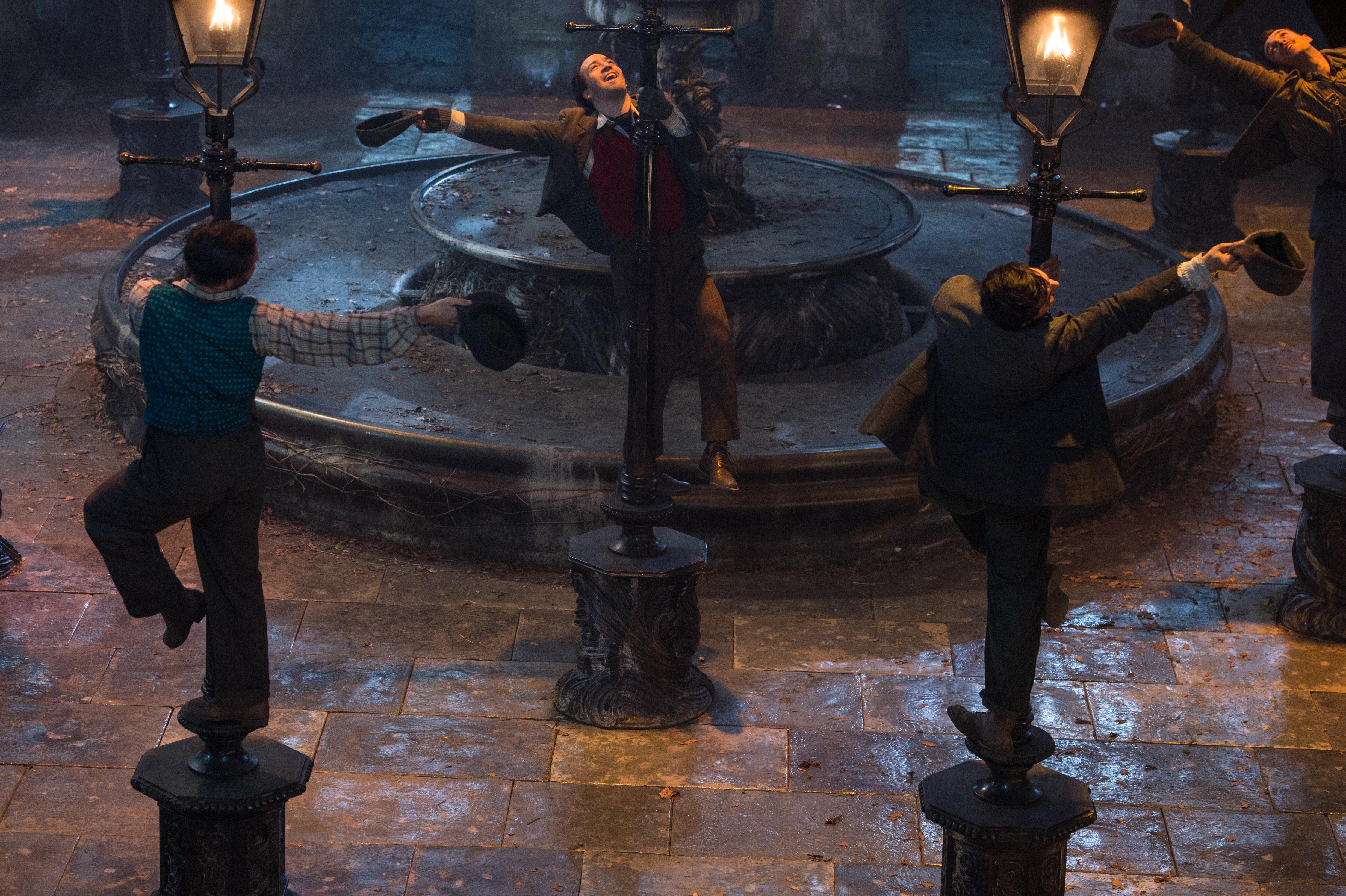 Lin-Manuel Miranda - Mary Poppins Returns.jpeg