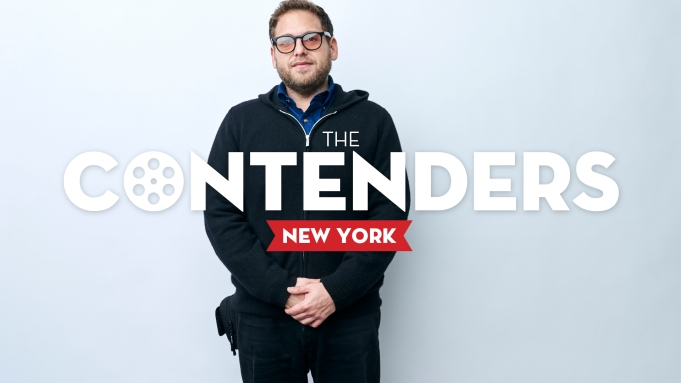[WATCH] Jonah Hill On Why Casting