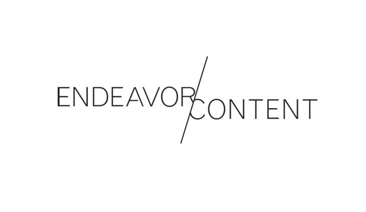 Endeavor Content