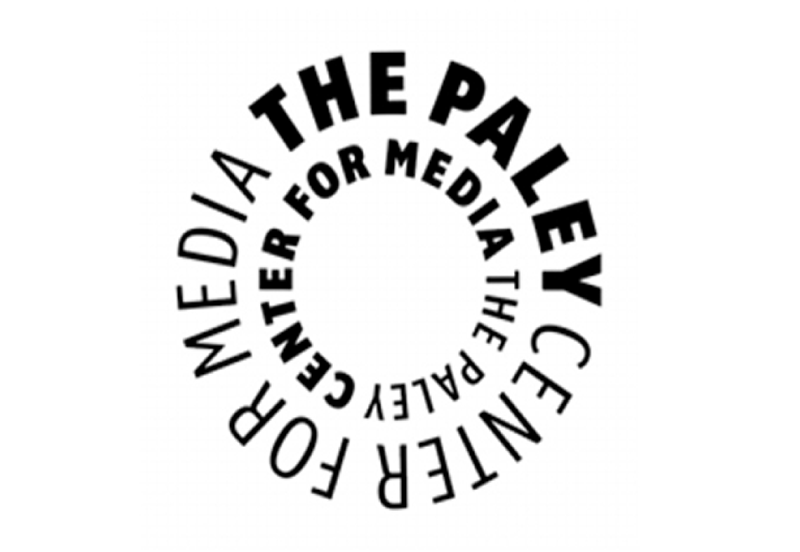 Paley Center Series To Look At Media's Role In Providing Diverse & Inclusive Platform For Women