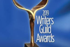 WGA Awards 2019