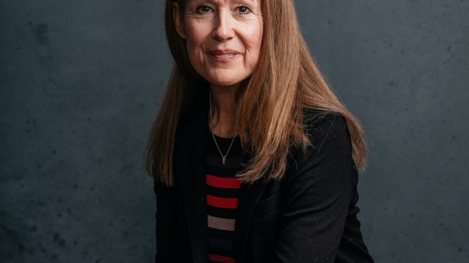 Ursula Macfarlane Interview On Harvey Weinstein