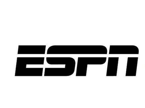 ESPN Suspends Star NBA Reporter Adrian Wojnarowski For Obscene Tweet To US Senator