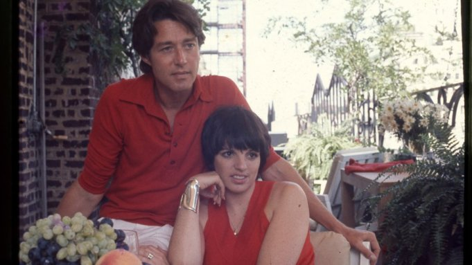 [Video] 'Halston' Doc Looks At The