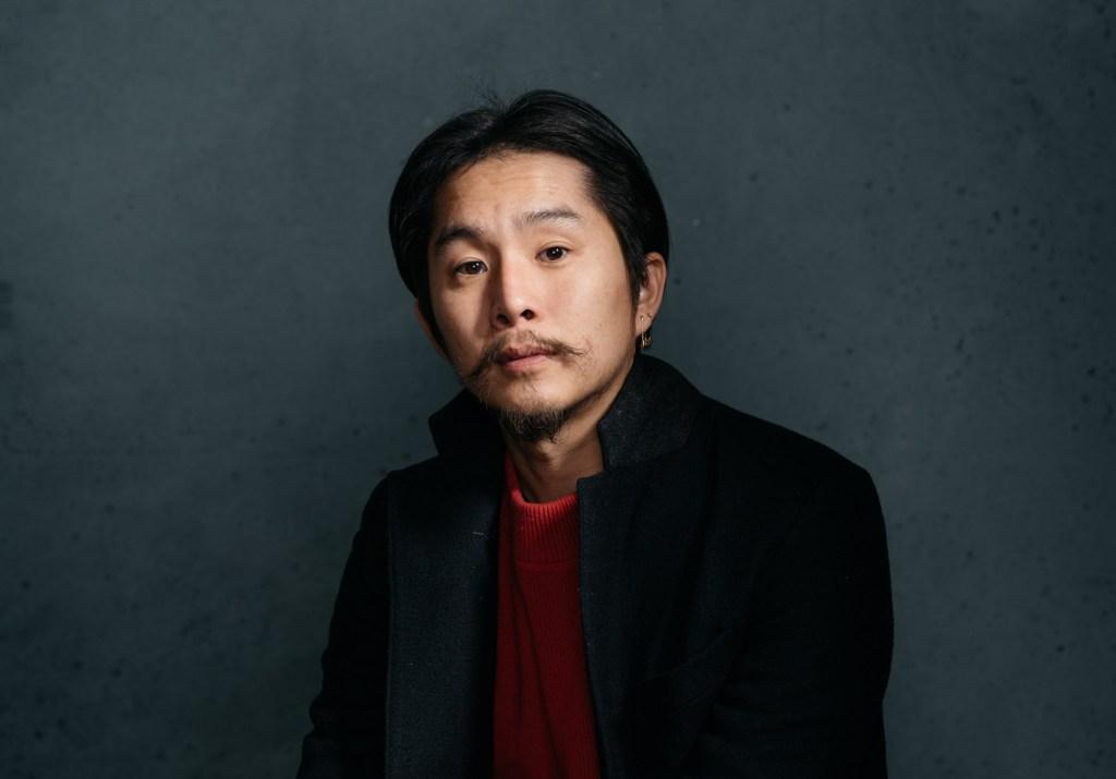 Justin Chon Talks Ms. Purple, Plans To Complete Trilogy