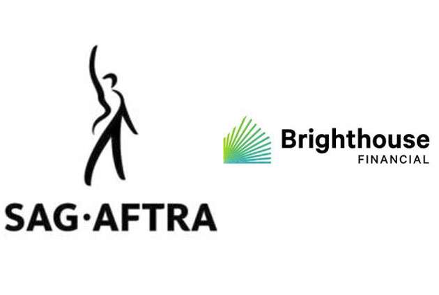 Sag Aftra Slams Brighthouse Financial For Using Struck Agency For Non Union Ad Deadline