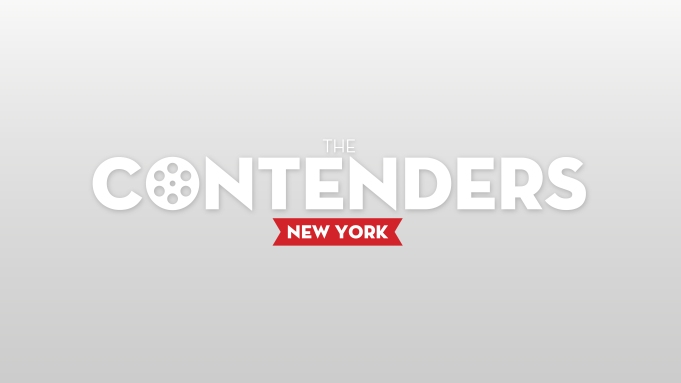 the contenders new york