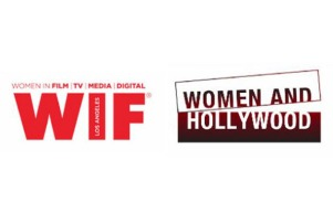 women in film women and hollywood