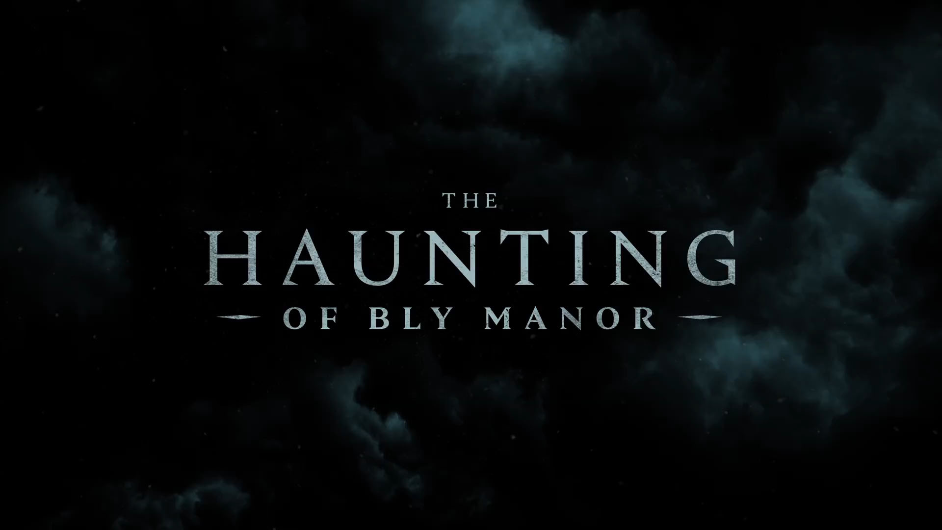 Theme Of The Haunting 2nd Installment Revealed Deadline