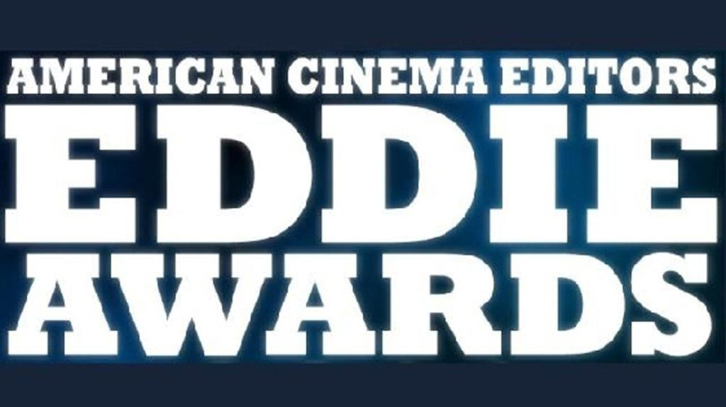 ACE Eddie Awards Sets 2022 Date; In-Person Event At Academy Museum Planned.jpg