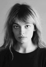 Emma Mackey