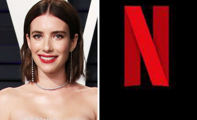 Netflix Sets Holidate For John Whitesell To Direct Emma Roberts Deadline