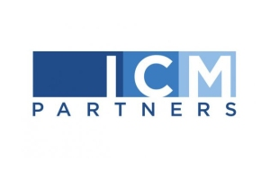 ICM Partners Promotes 14 Agents Across Divisions In L.A. & New York